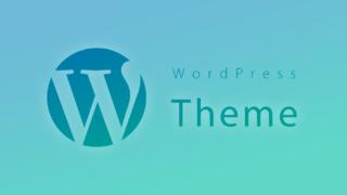 WordPressテーマの配布・販売・参考サイト。