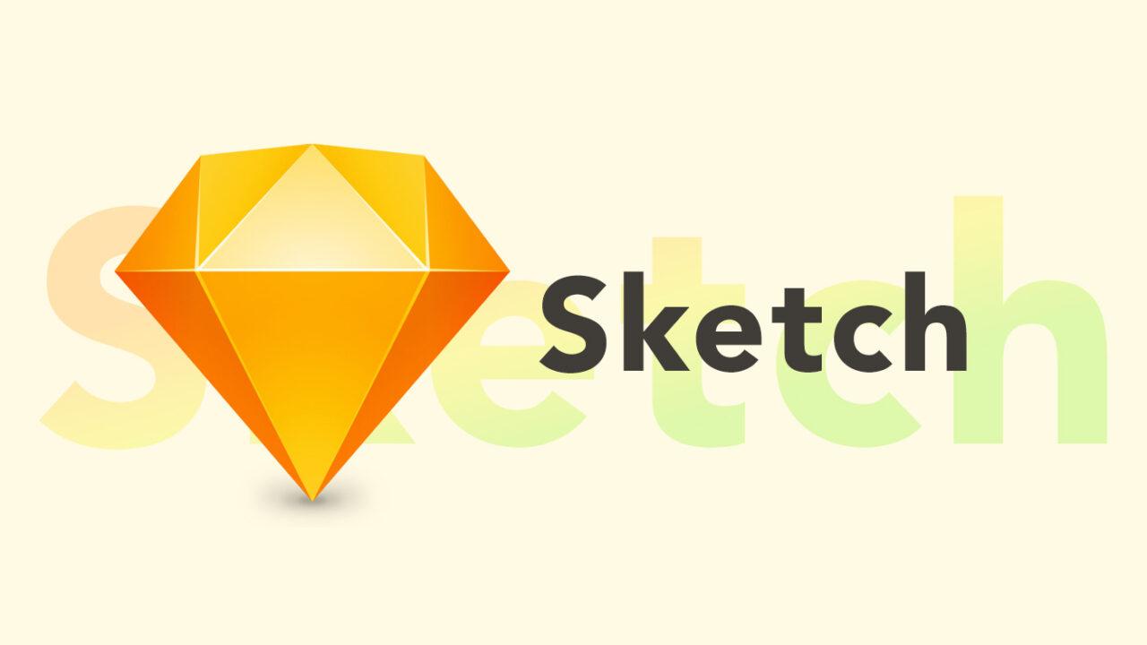 Sketch でアートボードのサイズを変えると中にあるレイヤーの位置やサイズも変わってしまう場合の対処