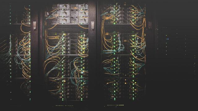 レンタルサーバーならXserver(エックスサーバー)がおすすめな理由