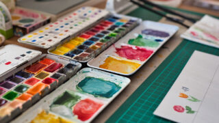 Webデザイン時に役立つ! 初心者にもおすすめの便利な配色ツール3+1選