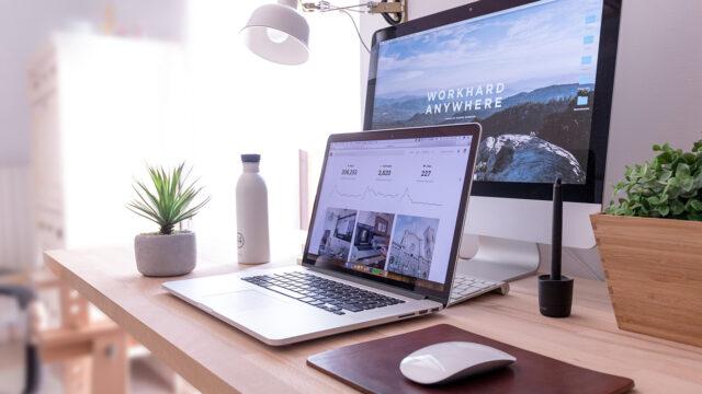 Webデザインに必要な素材が揃う配布サイト&ツール厳選20
